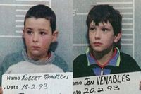 james bulger killers.jpg